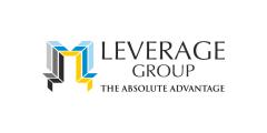 leverage-group