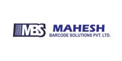 mahesh-barcode-solutions