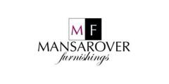mansarovar-furniture