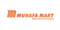 Munafa Mart